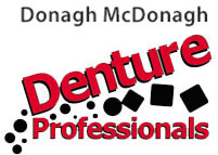 Denture Professionals